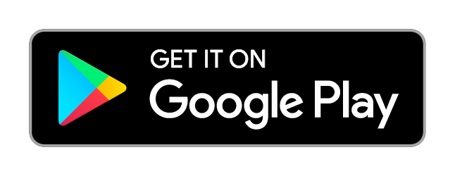 https://play.google.com/store/apps/details?id=com.icloudready.aljomaihauto&hl=en
